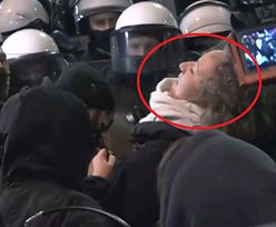 Dramat na Strajku Kobiet. Co się stało z Martą Lempart?