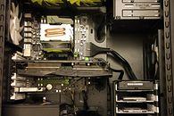 LGA2011 Xeon E5 2630 v2 vs. Xeon E5 1650 v2