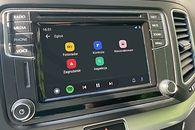"""Yanosik wkrótce w Android Auto: """"pierwsze wyniki są bardzo zadowalające"""" - Trwają wewnętrzne testy Yanosika w Androidzie Auto"""