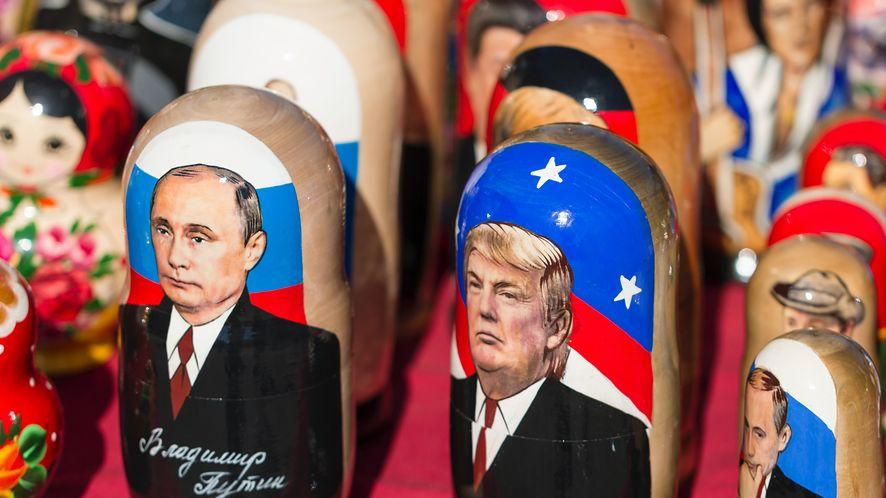 Moskwa bierze się za social media: albo się dostosujecie, albo będą kary