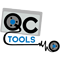 QCTools icon