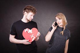 Jak zniszczyć związek w 5 krokach?