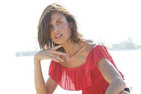 44-letnia piękność zdradza swój sekret (WIDEO)