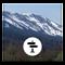 Szlaki Babia Góra icon