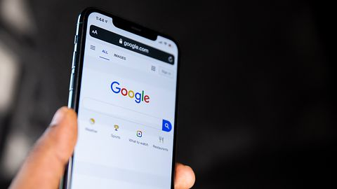 Projekt Whitechapel: Google pracuje nad autorskim procesorem Arm