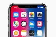 Harry Kane i LEAGOO zaprezentują pierwszy na świecie smartfon z Androidem i wyświetlaczem notch?