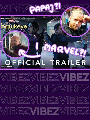 SUKCES POLAKA W HOLLYWOOD! Adamczyk pojawił się przez kilka sekund w zwiastunie serialu Marvela