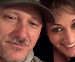 Sceny jak z filmu. Postrzelił go kochanek żony, który od roku ukrywał się w jego domu
