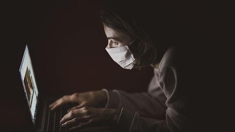 Hakerzy atakują badających koronawirusa. Chcą informacji o potencjalnej szczepionce