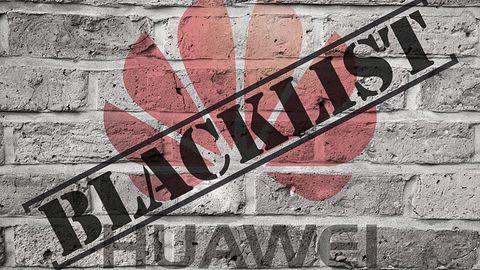 Huawei Mate 30 pojawi się jeszcze we wrześniu. Tylko z jakim systemem?