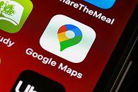 Mapy Google z nowymi funkcjami. Będzie wygodniej - Mapy Google z nową funkcją
