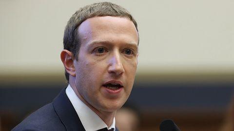 Facebook miał chronić przed dezinformacją o COVID-19. Wyszło dokładnie na odwrót
