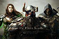Oszuści udają autorów gry na PlayStation, wyłudzają dane logowania - Oszuści udają autorów Elder Scrolls Online, wysyłają wiadomości PlayStation