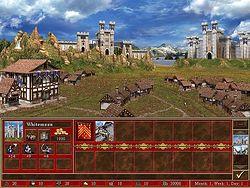 Jak zagrać w Heroes of Might and Magic III? Skąd ściągnąć grę? Jakie mody do Heroes III zainstalować?