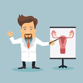 Łyżeczkowanie  - przebieg, poronienie, polipy macicy, menopauza, powikłania