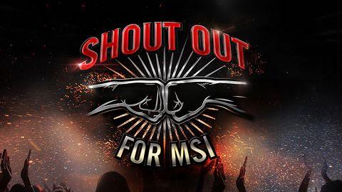 Kontrowersyjna kampania reklamowa MSI. Firma nagradza recenzje w sklepach