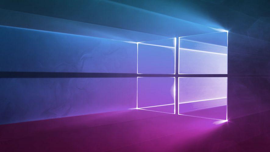 Fall Creators Update działa na ponad 20% komputerów z Windowsem 10