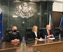 Rosyjska siatka szpiegowska. Zatrzymano 6 wysoko postawionych urzędników