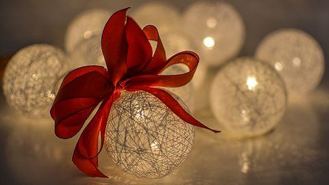 Wczesny prezent gwiazdkowy od INEA: symetryczny światłowód bez dodatkowych opłat