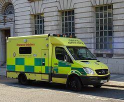 Norowirus w Wielkiej Brytanii. Wciąż przybywa zakażonych