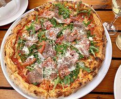 Są dwie z Polski! Włosi wybrali 50 najlepszych pizzerii w Europie