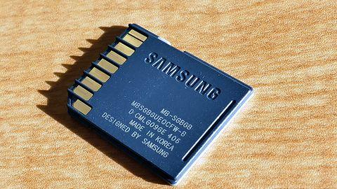 Samsung 980 PRO czyli jak golić owieczki na PCIe 4