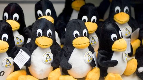 Linux Kernel 5.10 RC5 dostępny. Linus Torvalds ma pewne obawy