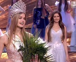 Nowa Miss Polski Nastolatek 2020. Kim jest, skąd pochodzi i ile ma lat?