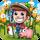 Idle Farming Empire ikona