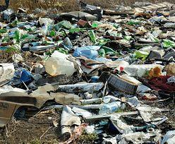 Noworodek znaleziony na wysypisku śmieci. Nowe fakty