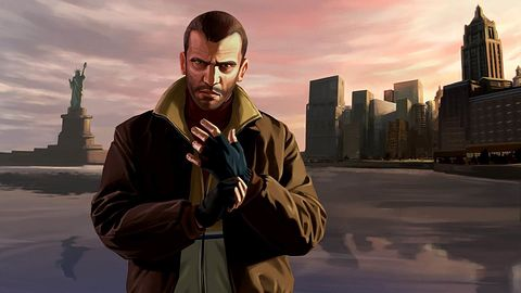 Dan Houser odchodzi z Rockstar Games