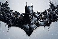 Rocksteady naprawdę żegna się z Batmanem
