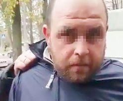 Zabójstwo Pauliny D. Jest decyzja ukraińskiego sądu ws. ekstradycji Mamuki K.