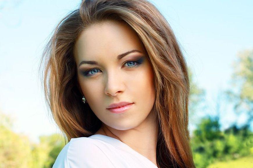 Naturalne składniki dla zdrowych włosów