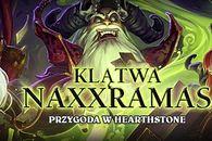 Wszystkie karty z Klątwy Naxxramas w polskiej wersji językowej [GALERIA]