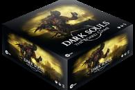 Oto Dark Soulsy offline. Unboxing planszówki dla fanów częstego umierania