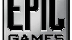Epic Games tworzy grę na wyłączność peceta
