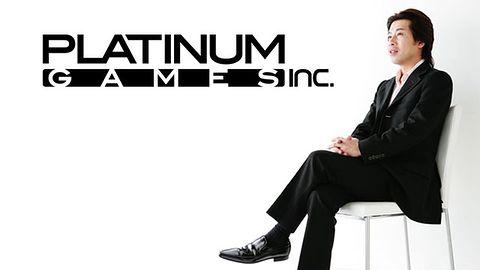 Ekipa Platinum Games dłubie nad grą na Xbox One