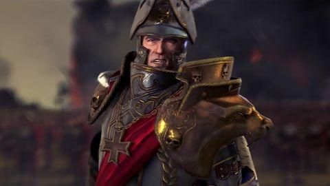 Total War: Warhammer wreszcie doczekał się zwiastuna z fragmentami rozgrywki