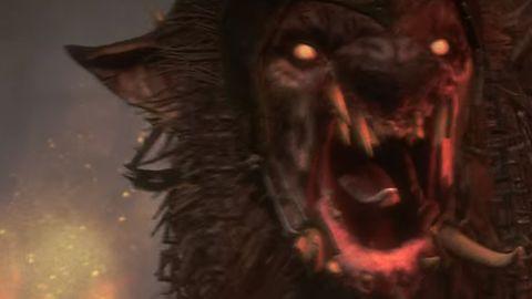 Total War: Warhammer trafi do sklepów w kwietniu
