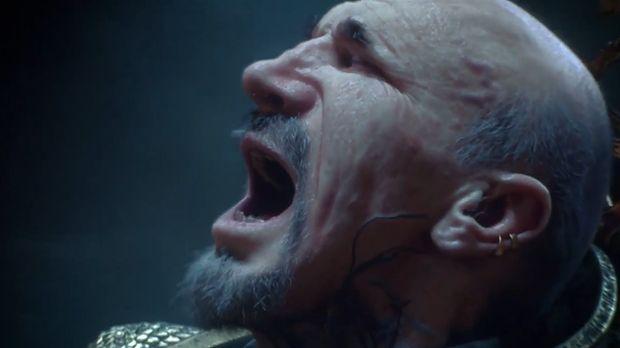 Total War: Warhammer zapowiedziane zwiastunem o odpowiednim rozmachu