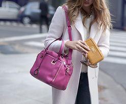 Nosisz torbę na ramieniu? Zdradza to bardzo ważną cechę