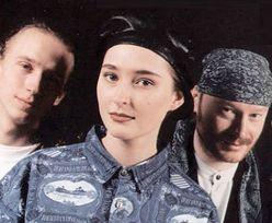 Polskie wakacyjne przeboje lat 90. Pamiętasz jeszcze kto je śpiewał?