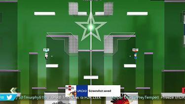 Marcowa aktualizacja oprogramowania Xboksa One trafia już do graczy