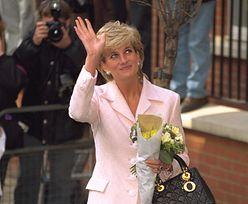 10 rzeczy, które nosiła księżna Diana 20 lat temu i teraz znów są modne