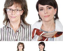 Te zdjęcia udowodnią jak wiele można zrobić ze swoim wyglądem