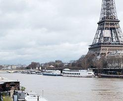 Paryż. Nie żyje Kacper M. z Rzeszowa