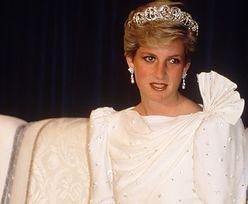 W lumpeksie znalazła suknię księżnej Diany. Może dostać za nią fortunę