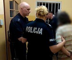 Tragiczna śmierć Ukraińca. Zasłabł w pracy, szefowa wywiozła go do lasu