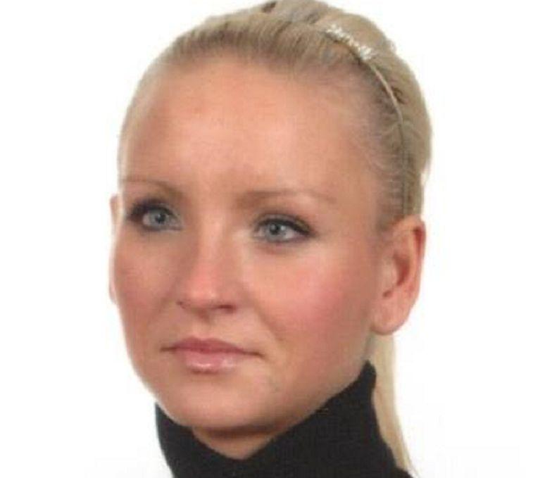 Dominika Fiut z Limanowej ścigana listem gończym